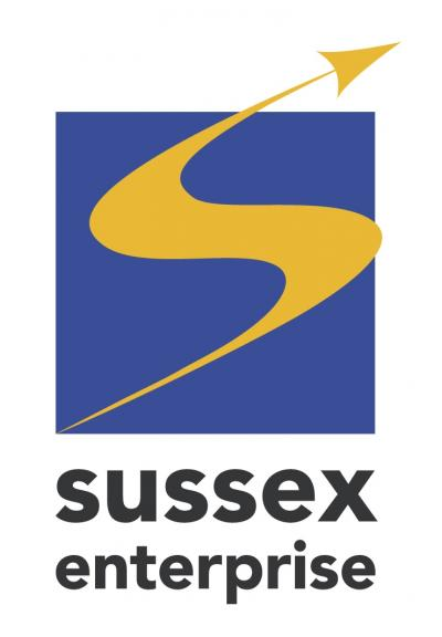 Sussex Enterprise